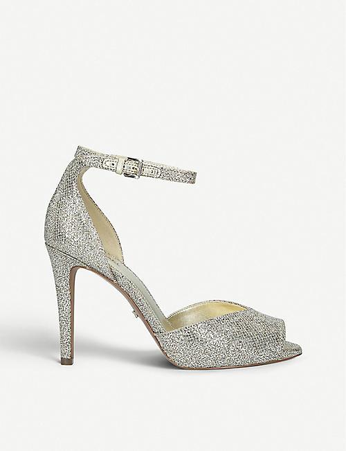 7c914a72726f6 Michael Kors Shoes - Trainers, Flats, Sandals | Selfridges