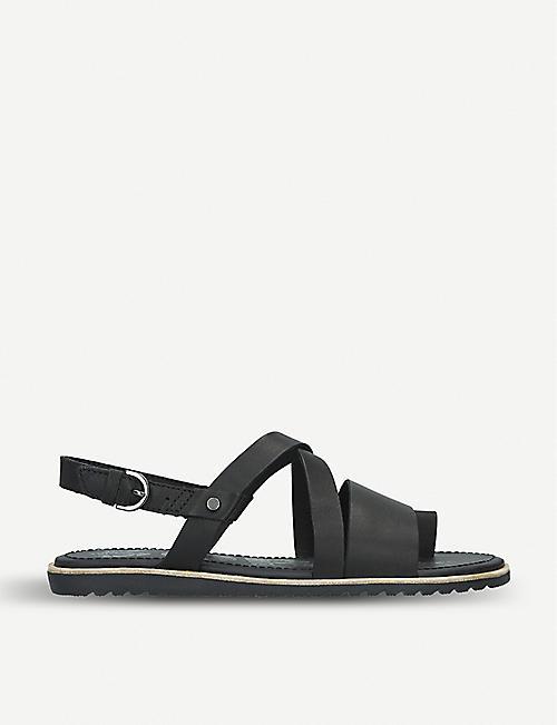 3a82f703e SOREL - Sandals - Womens - Shoes - Selfridges