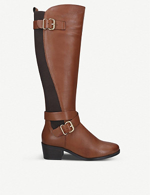 ALDO Elvaralith knee-high boots