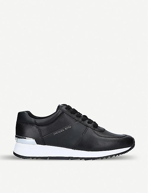 1f99a2420de4 MICHAEL MICHAEL KORS - Womens - Shoes - Selfridges