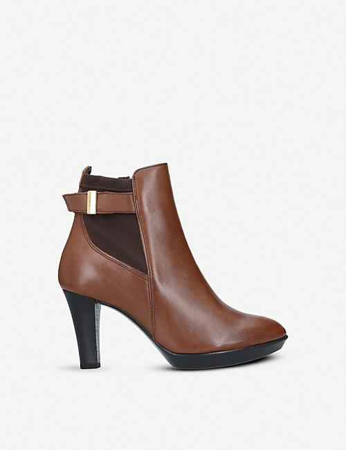 hot-selling fashion fashion styles new photos CARVELA COMFORT - Shoes - Womens - Selfridges | Shop Online