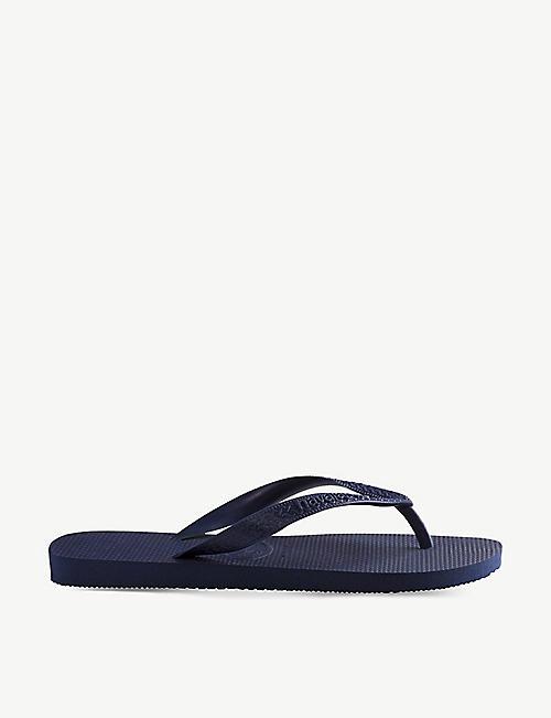 f69a77b07c46a HAVAIANAS - Sandals - Womens - Shoes - Selfridges