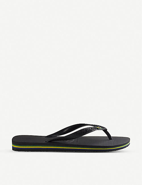 69628310b HAVAIANAS - Shoes - Selfridges