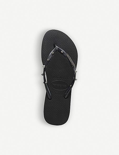 3a6497c532b044 Flip flops - Sandals - Womens - Shoes - Selfridges | Shop Online