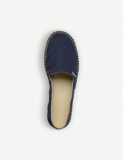 032c x Birkenstock 01 Clog Shoes. Black. Really good Depop