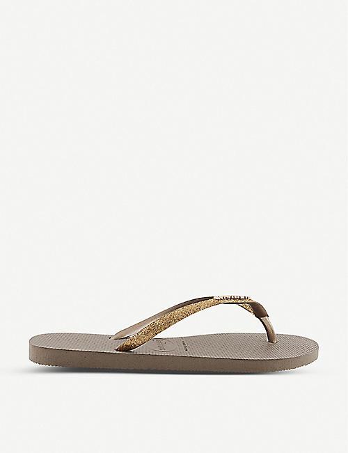 268df4194e0bf7 HAVAIANAS - Shoes - Selfridges | Shop Online