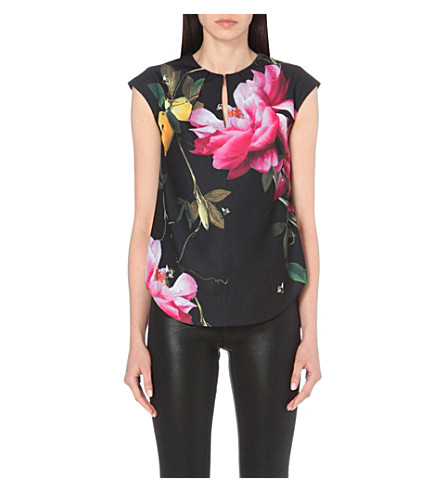 2aa49b606 Cheap Sale Original Cheap With Paypal Ted Baker Siyrus Outlet Best ...