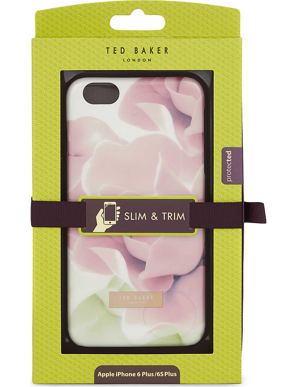 ted iphone 6s case