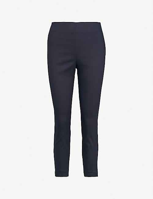 c48c5d6c9 TED BAKER - Trousers - Clothing - Womens - Selfridges