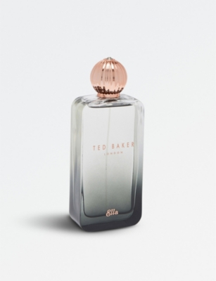 TED BAKER Ella fragrance 100ml