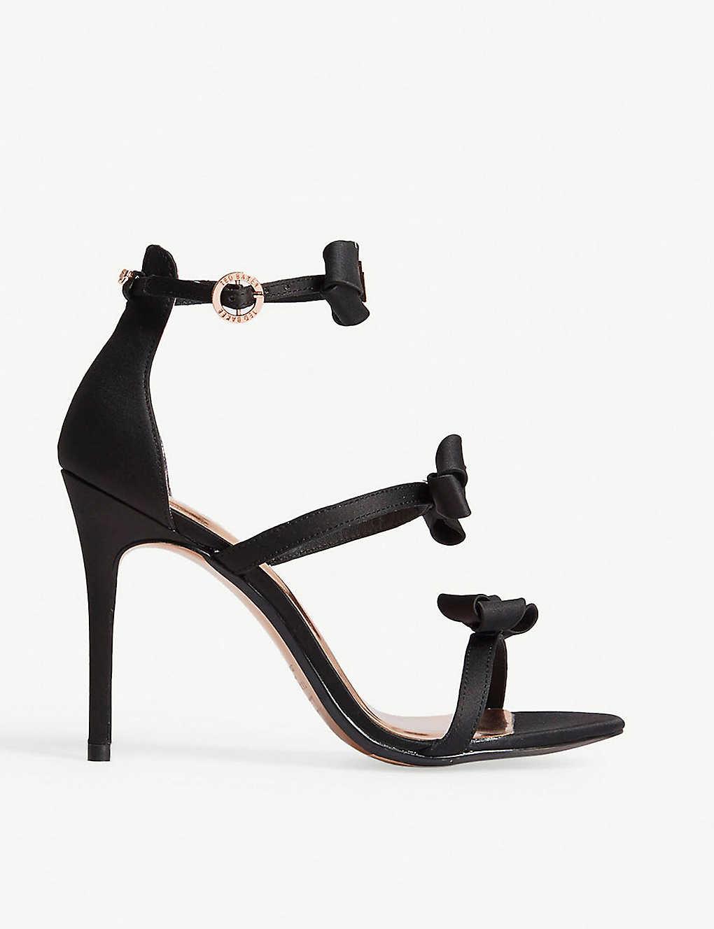 9ba66bf2126 Nuscala heeled sandals zoom  Nuscala heeled sandals zoom ...