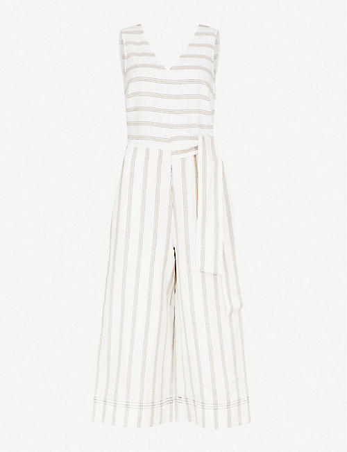 e965ecd9127c TED BAKER - Jumpsuits   playsuits - Clothing - Womens - Selfridges ...