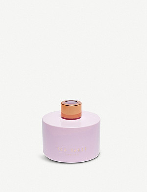 TED BAKER Bergamot and cassis reed diffuser 200ml