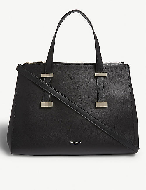 0a2c87e776dc0 TED BAKER - Tote bags - Bags - Womens - Selfridges