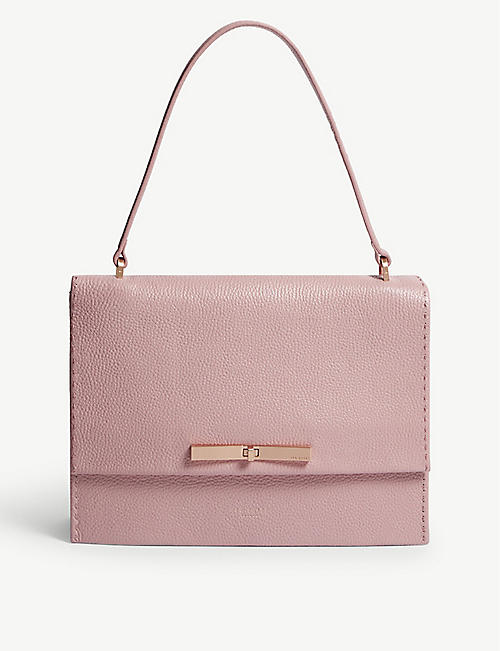 09013edef TED BAKER - Shoulder bags - Womens - Bags - Selfridges