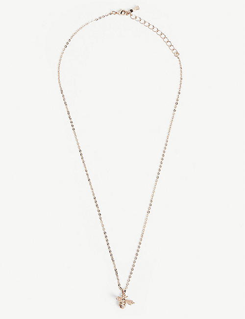 54716f3a2b6 TED BAKER - Jewellery - Accessories - Womens - Selfridges