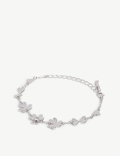 4869ff1e88b DUNE - TED BAKER - Jewellery - Accessories - Womens - Selfridges ...