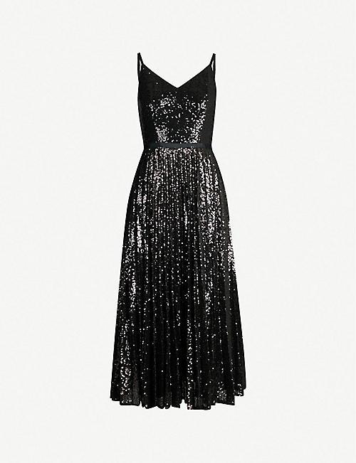 Ted Baker Dresses Evening Party Dresses More Selfridges