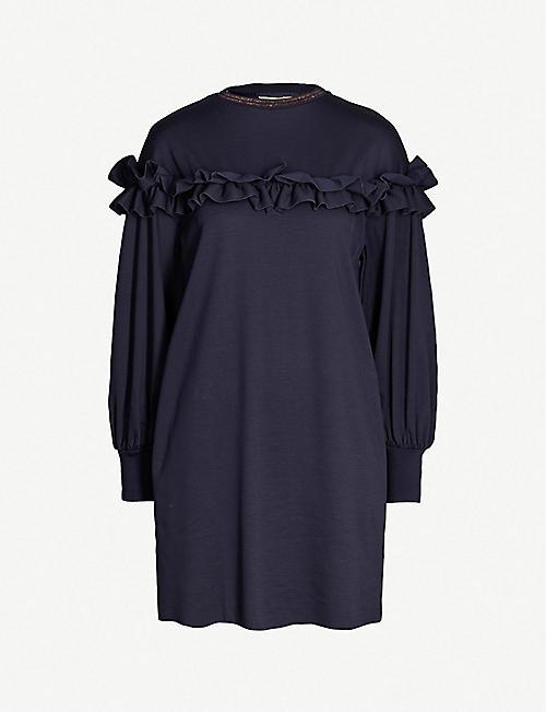 0f73a2428 Ted Baker Women's - Coats, Tops, Dresses & more | Selfridges