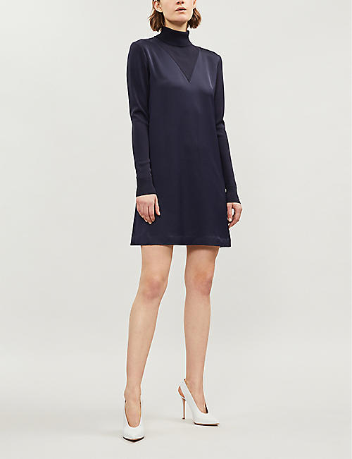 b8ae7ad45e1959 Ted Baker Women's - Coats, Tops, Dresses & more | Selfridges