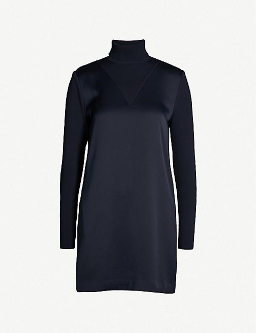 e8c0235bc044a9 Ted Baker Women's - Coats, Tops, Dresses & more | Selfridges