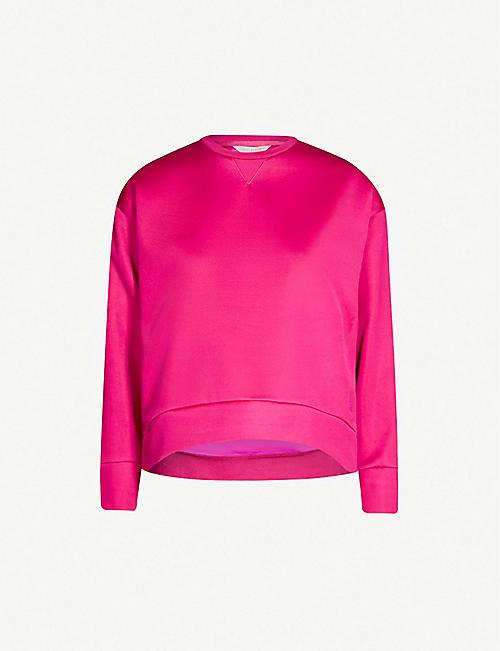 44580e13643b TED BAKER - Tops - Clothing - Womens - Selfridges