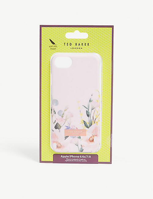 6ed0ec577 Phone cases - Tech accessories - Accessories - Womens - Selfridges ...