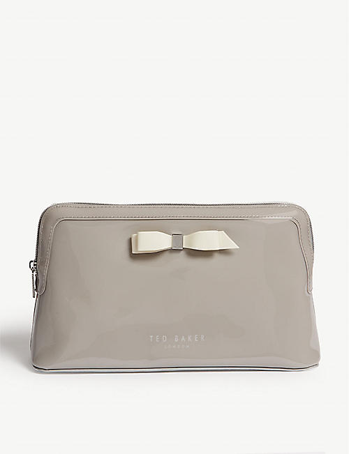 203674ea989d TED BAKER - Luggage - Bags - Selfridges