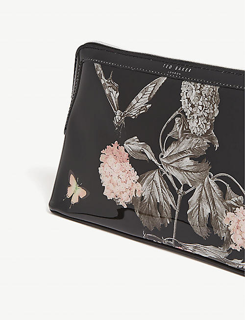 TED BAKER Krissna washbag