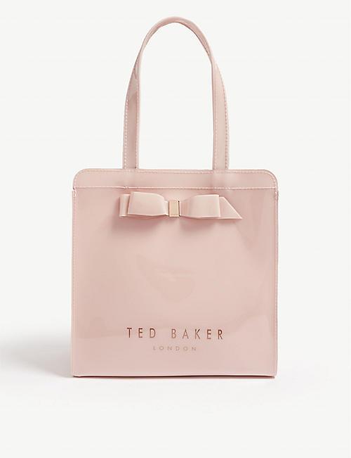 00c597627966 TED BAKER - Womens - Bags - Selfridges