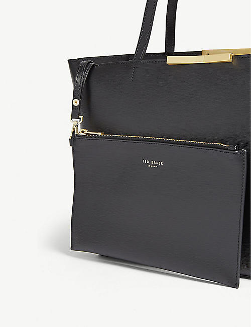 0b418b27ad TED BAKER - Womens - Bags - Selfridges | Shop Online