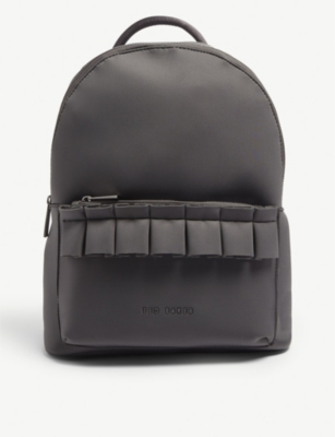 TED BAKER Rresse backpack