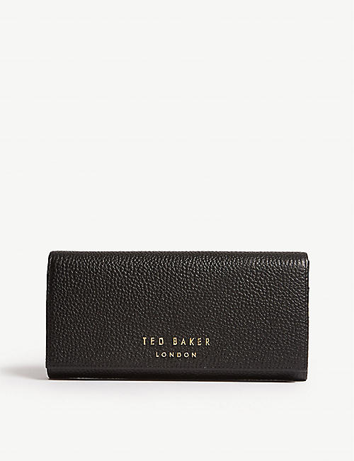 c984884c98be TED BAKER - Purses and Pouches - Accessories - Womens - Selfridges ...