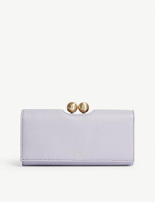 900b5c4f5 TED BAKER - Accessories - Womens - Selfridges