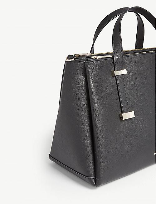b68a1fb95197 TED BAKER - Womens - Bags - Selfridges | Shop Online