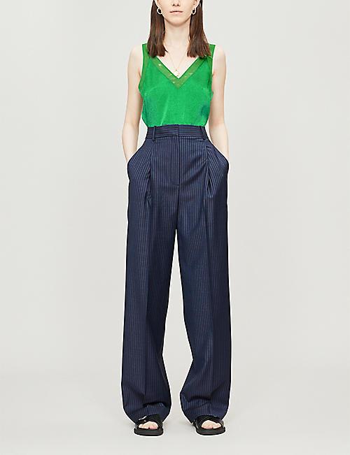 aa838e001f81 Ted Baker Women's - Coats, Tops, Dresses & more   Selfridges