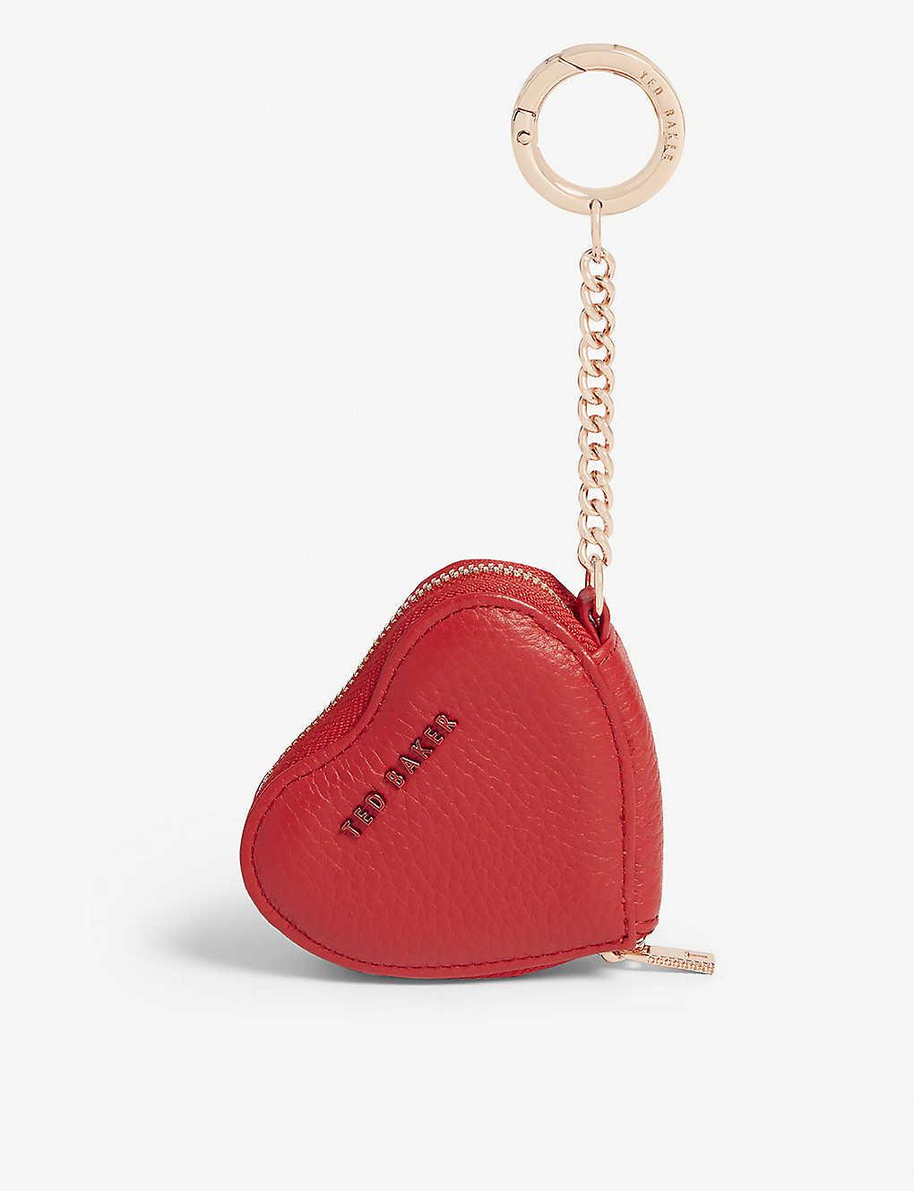 690fbcdc8 Kahi leather coin purse  Kahi leather coin purse ...