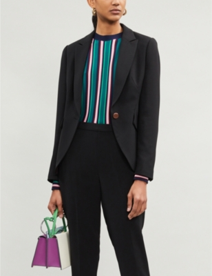 Aniita Tailored Blazer by Ted Baker