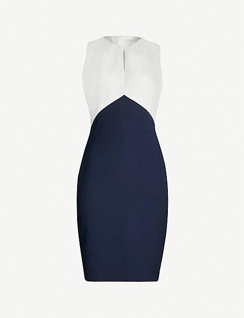 03915ebcc1 Work - Dresses - Clothing - Womens - Selfridges