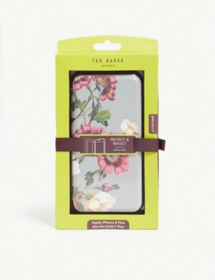 TED BAKER Oracle iPhone Plus phone case