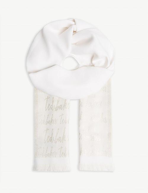 930a22b6aa0dc Ted Baker Women s - Coats