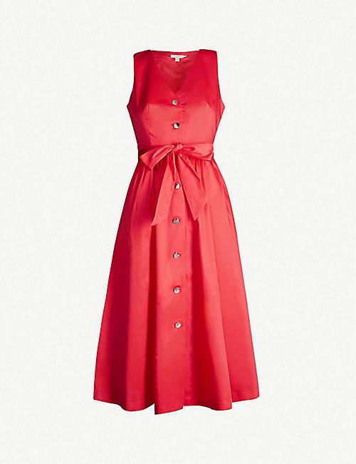 12c107e57 Evening - Dresses - Clothing - Womens - Selfridges   Shop Online