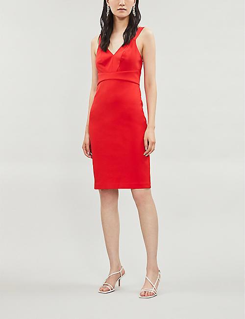 67333faaa81b3 TED BAKER - Womens - Selfridges | Shop Online