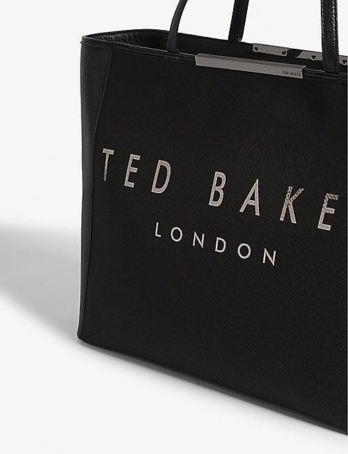 64da519fd72 TED BAKER - Selfridges | Shop Online