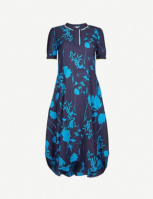 7f9b426ce4 Designer Dresses - Midi, Day, Party & more | Selfridges