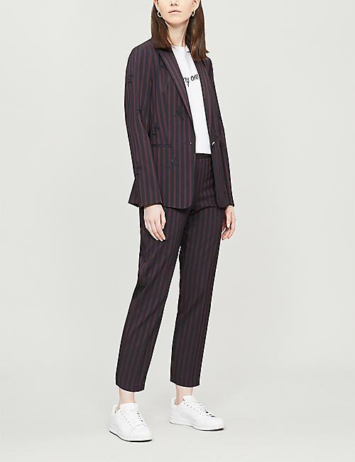 Ted Baker Dresses Jackets More Selfridges Us