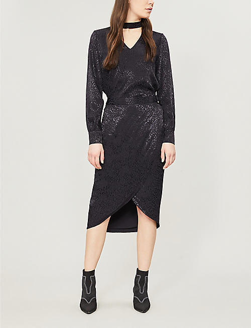 e79f17e171 Ted Baker Women's - Coats, Tops, Dresses & more | Selfridges