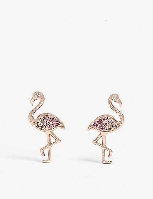 78bfa6313477 TED BAKER - Jewellery - Accessories - Womens - Selfridges