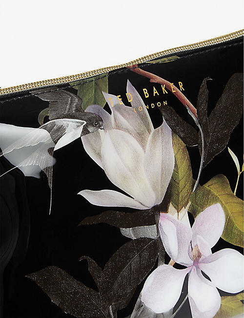 TED BAKER Florri wash bag