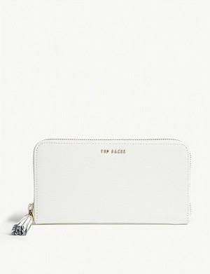 TED BAKER Sheea matinee purse